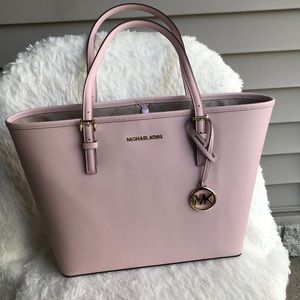 NWT michael Kors  tote bag